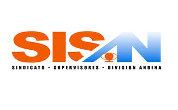 Animador | Sindicato Supervisores Codelco Andina