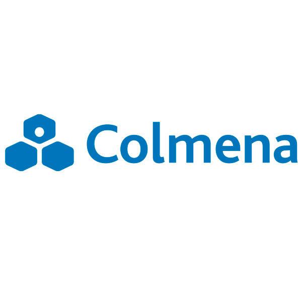 Animador | COLMENA