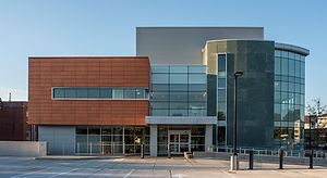 BIDMC-Needham-Cancer-Center-1.jpg