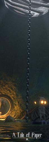 Seawers