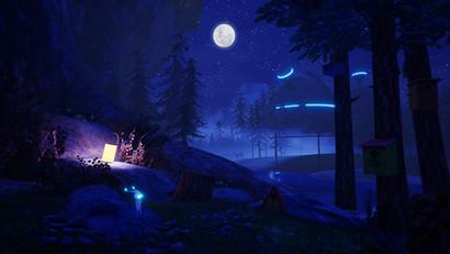 ATaleofPaper_FullGame_GameHub_ScreenShot
