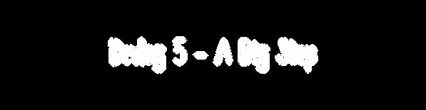 Devlog_05.png