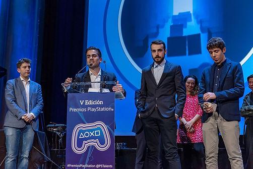 PremiosPS2018_Ganadores.jpg