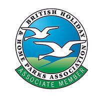 BH&HPA Associate Member logo.jpg