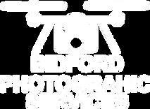BPS FULL LOGO transparent white.png