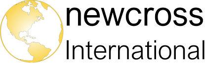 Newcross Logo2.jpg