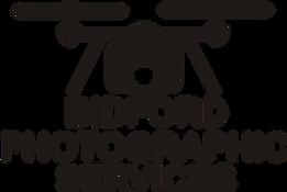 bps full logo (1).png