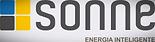 sonne_logotipo_300dpis_edited_edited_edi