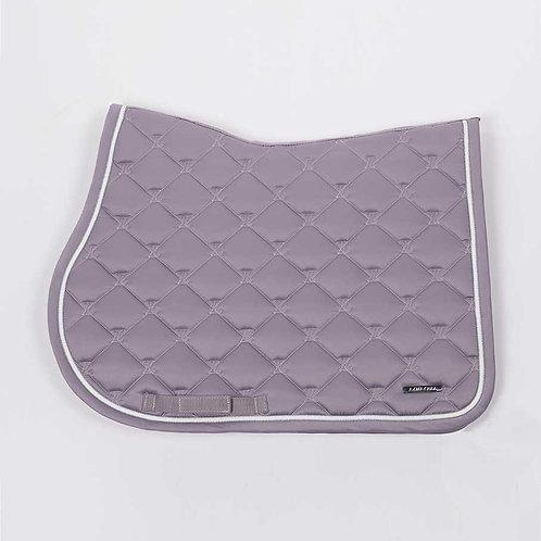 Lami-cell - Tapis de selle Venus mixte-limited edition lavande