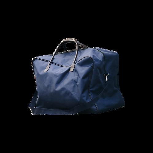 Kentucky - Rug bag