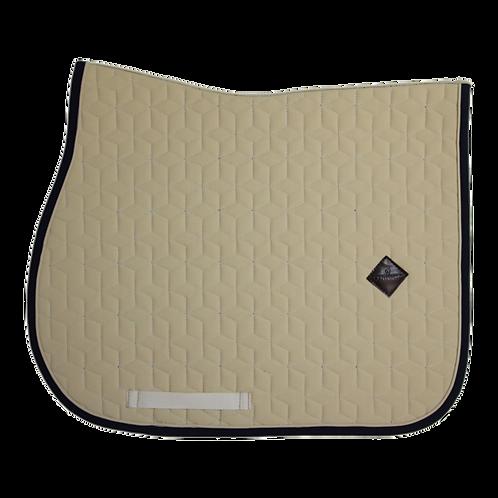 Kentucky - Tapis softshell beige