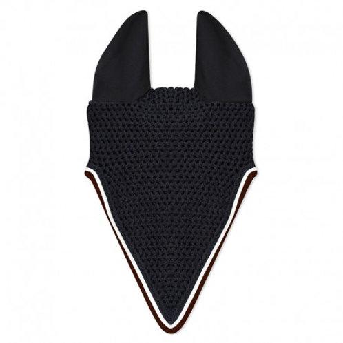GEM Equitation - Bonnet long PLUM