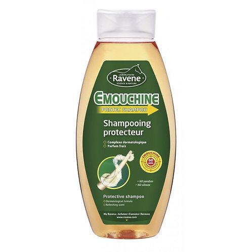Ravene - Emouchine shampoo