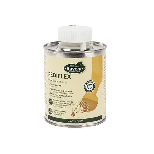 Ravene - Pediflex huile fluide