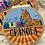Thumbnail: Likit - Granola