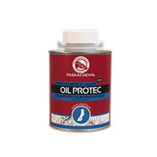 Paskacheval -Oil Protec