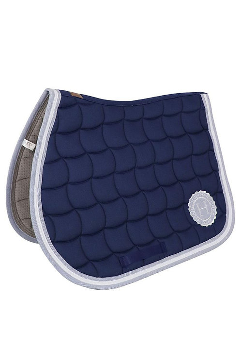 Harcour - Tapis Cabourg