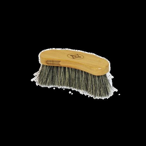 Grooming deluxe - Bouchon dur