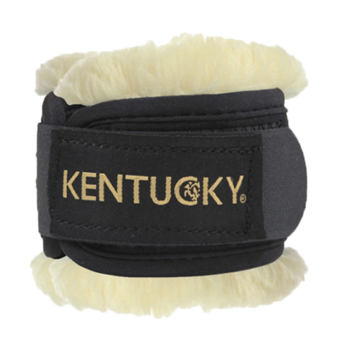 Kentucky - Protège paturon mouton