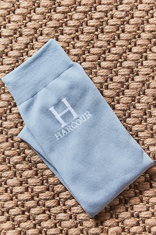 Harcour - Badminton Chaussettes Spring 20