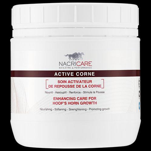 Nacricare - Active Corne 500ml
