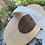 Thumbnail: Borstiq - Brosse de massage
