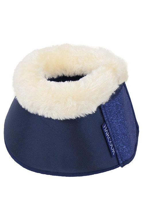 Harcour - Belly Cloches marine