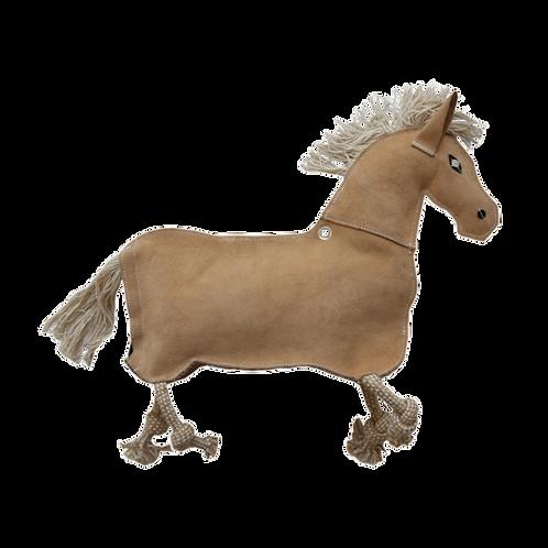 Kentucky - Jouet relax pony