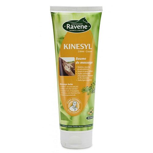 Ravene - Kynesyl
