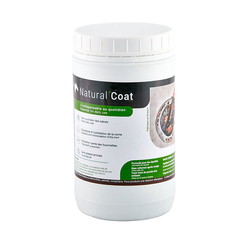 Natural'Innov - Natural'Coat 1L