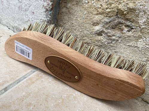 Borstiq - Bouchon unionmix petit modèle