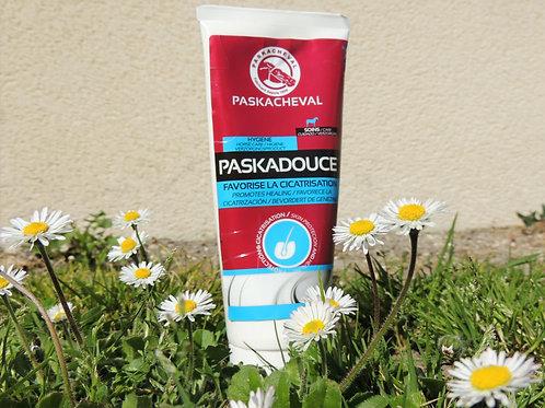 Paskacheval - Paskadouce