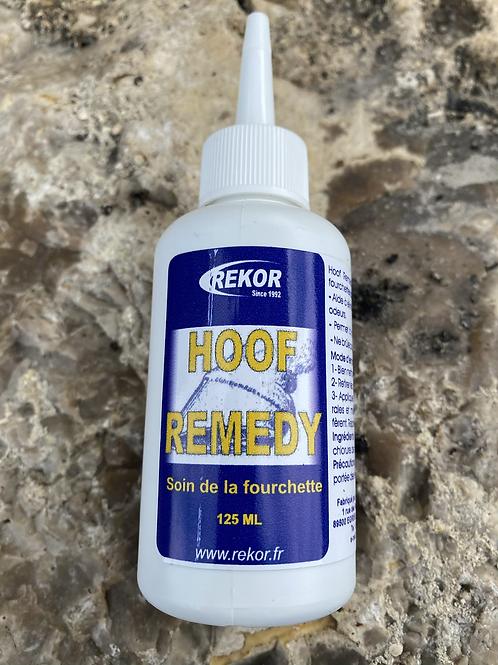 Rekor - Hoof remedy