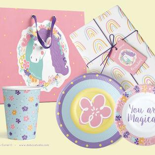 unicornio_ilustracion_unicorn_party_lice