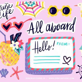 cruise_life_scrapbook_illustration-debcu