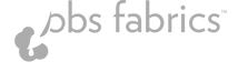 PBS_Fabrics_Logo_280x%402x_edited.png
