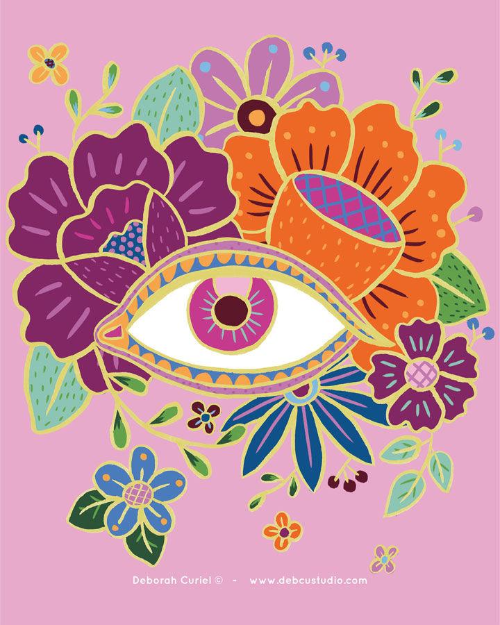 ojo_folk_illustration_ilustracion.jpg