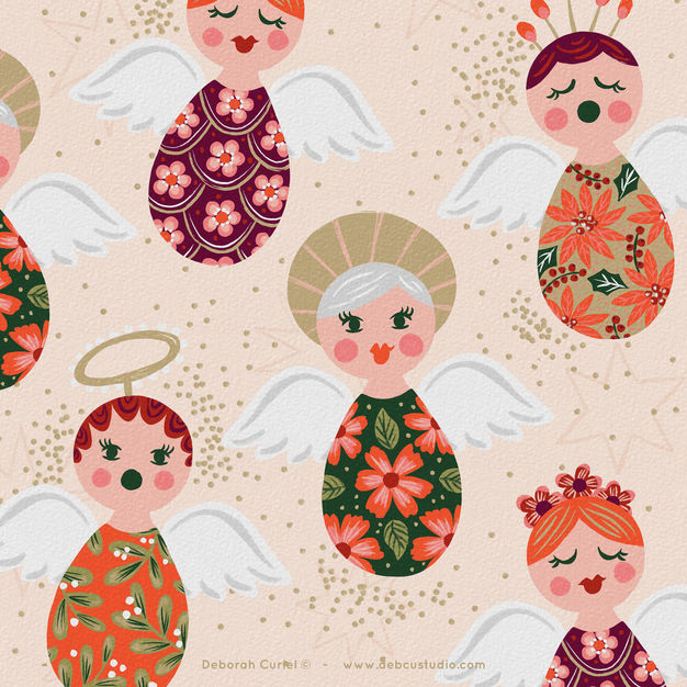 angeles_illustration_deborah_curiel_debc