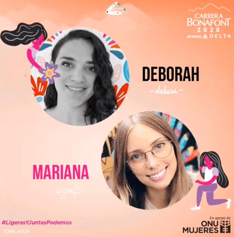 Mariana_Debcu.png