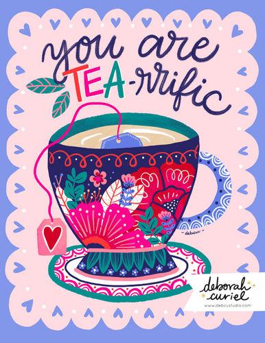 tea_illustration_deborah.jpg