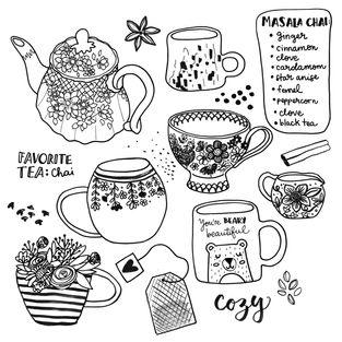 sketches mugs.jpg