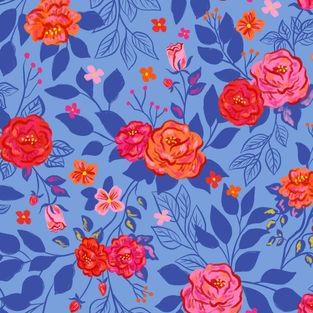 pattern_fonda_flowers_flores_floral_illu