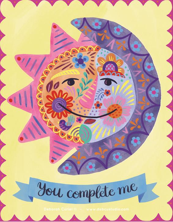 eclipse_illustrations_mexico_debcu_debor