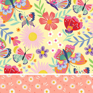 pattern_butterfly2_flowers_flores_floral