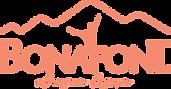 bonafont_logo.png