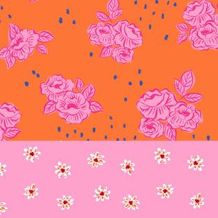 pattern_fonda2_flowers_flores_floral_ill