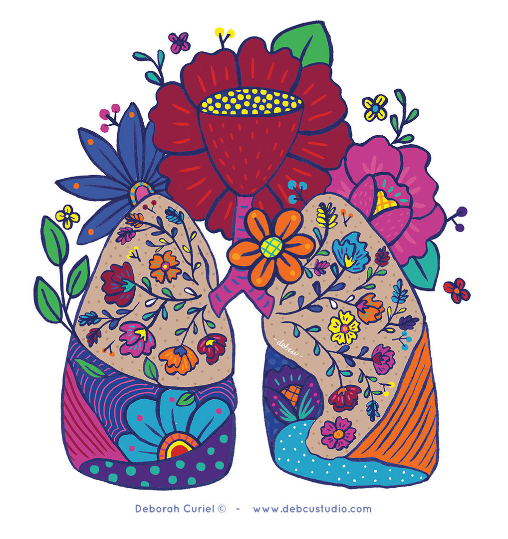 pulmones-ilustracion_deborah_debcu.jpg