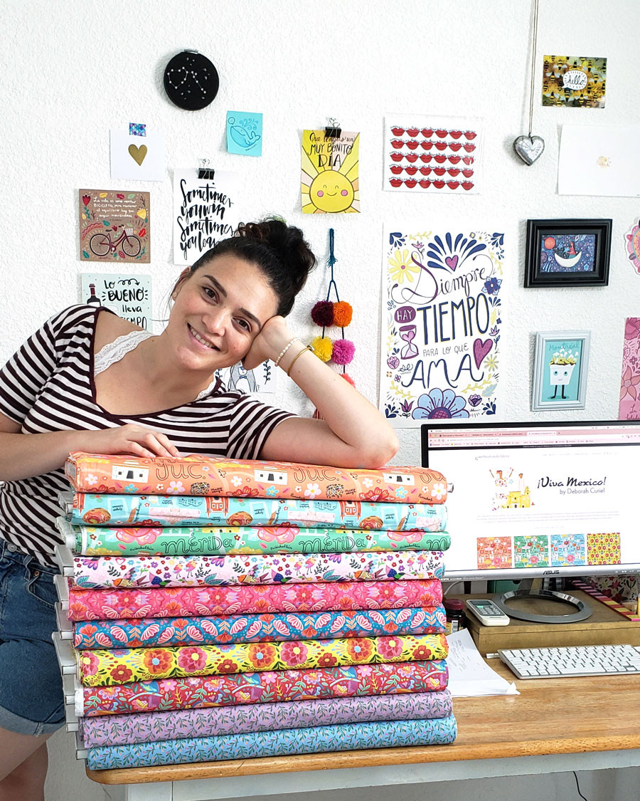 Deborah_Curiel_pbs_fabrics_fabric_quilt_