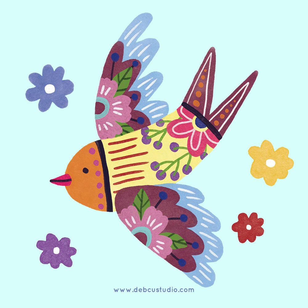 bird_debcu.jpg