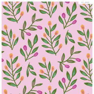 Plants_on_pink.jpg